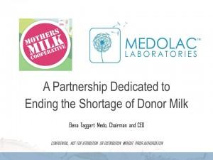 Wedam3-Elena Medo Medolac Human Milk