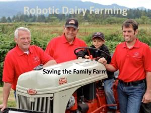 Wedam3-Kurt Mizee Robotic Dairy Farming