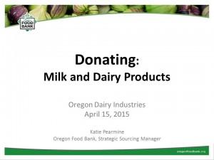 Wedam4-Katie Pearmine Donating Milk