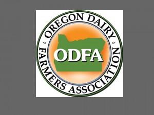 3-Tami-ODFA Overview-ODI_2016